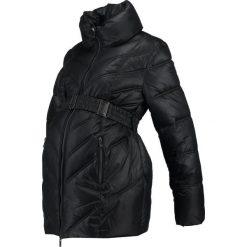 Płaszcze damskie pastelowe: Noppies LENE Płaszcz zimowy black