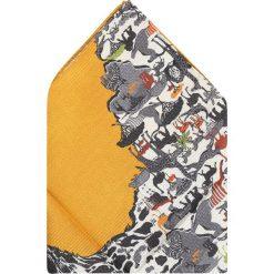 Krawaty męskie: Eton Krawat yellow