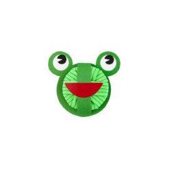 Donegal GUMKA Sweet Frog 20szt FA-5537. Zielone ozdoby do włosów Donegal. Za 7,92 zł.