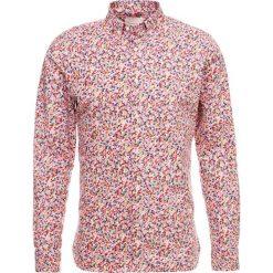 Koszule męskie: Knowledge Cotton Apparel FLOWER PRINTED Koszula malaga
