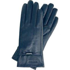 Rękawiczki damskie: Rękawiczki damskie 39-6-558-GC