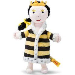 Przytulanki i maskotki: Przytulanka Queen Bee  (024351)