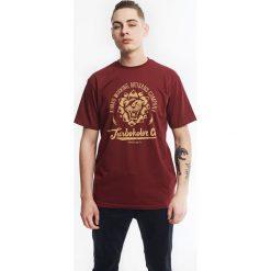 T-shirt Lotos ST Burgundy. Białe t-shirty męskie marki Carhartt, s. Za 67,49 zł.