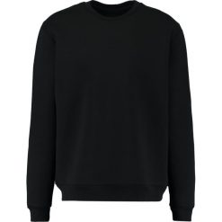Bejsbolówki męskie: AllSaints REMUS CREW Bluza jet black