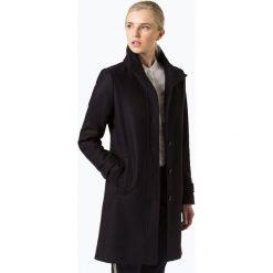 Płaszcze damskie pastelowe: Marie Lund - Płaszcz damski, niebieski