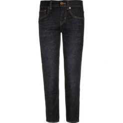 Jeansy męskie regular: Levi's® 519 Jeans Skinny Fit denim