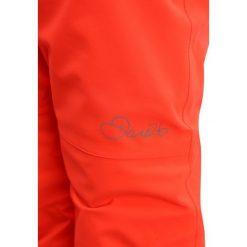Chinosy chłopięce: Dare 2B TAKE ON UKUT Spodnie narciarskie fiery coral