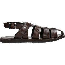 Rzymianki damskie: Sandały