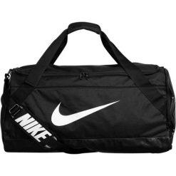 Torby podróżne: Nike Performance BRASILIA Torba sportowa black