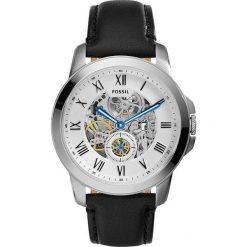 Biżuteria i zegarki męskie: Fossil – Zegarek ME3053