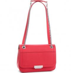 Torebka FURLA - Deliziosa 965591 B BOZ8 VWO Ibisco e. Czerwone torebki klasyczne damskie Furla, ze skóry. Za 1355,00 zł.