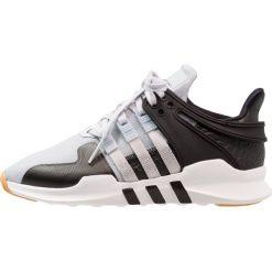 Adidas Originals EQT SUPPORT ADV SNAKE Tenisówki i Trampki clear grey/footwear white. Szare tenisówki męskie marki adidas Originals, z materiału. W wyprzedaży za 199,50 zł.