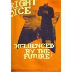 S.Oliver RED LABEL Bluza z kapturem orange. Brązowe bluzy chłopięce rozpinane marki s.Oliver RED LABEL, s, z bawełny, z kapturem. Za 129,00 zł.