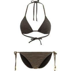 Bez Kategorii: mint&berry SET Bikini gold/black