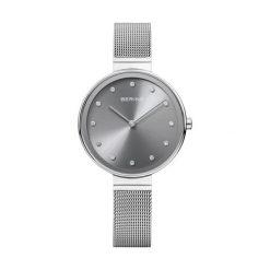 Zegarki damskie: Bering Classic 12034-009 - Zobacz także Książki, muzyka, multimedia, zabawki, zegarki i wiele więcej