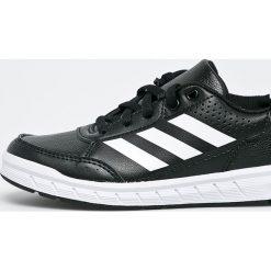Buty sportowe chłopięce: adidas Performance – Buty dziecięce AltraSport K