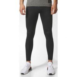 Bielizna męska: Spodnie adidas NMD Tights (BS2478)