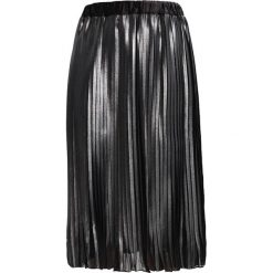 Spódniczki trapezowe: Karen by Simonsen OVER Spódnica trapezowa black