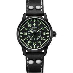 Biżuteria i zegarki: Zegarek męski Laco Birmingham LA_861760