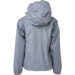 The North Face RESOLVE Kurtka hardshell grey. Niebieskie kurtki dziewczęce sportowe marki The North Face. Za 299,00 zł.