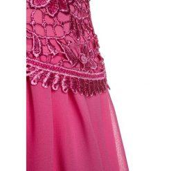 Sukienki dziewczęce: happy girls Sukienka koktajlowa pink