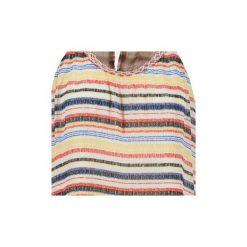 Sukienki krótkie Moony Mood  TILA. Szare sukienki mini Moony Mood, s, z krótkim rękawem. Za 119,20 zł.