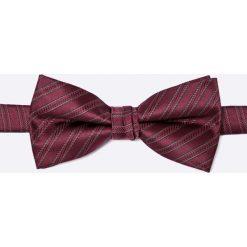 Krawaty męskie: Premium by Jack&Jones – Krawat + mucha i poszetka