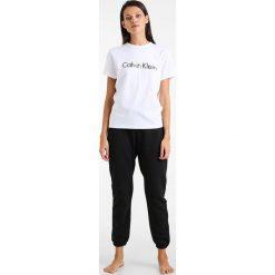 T-shirty damskie: Calvin Klein Underwear CREW NECK Koszulka do spania white