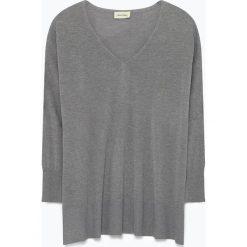 """T-shirty damskie: Koszulka """"Brilliant"""" w kolorze szarym"""