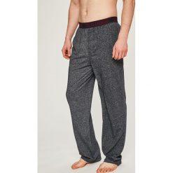 Piżamy męskie: Tokyo Laundry – Spodnie piżamowe