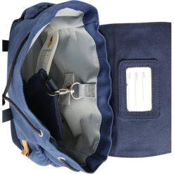 Plecaki damskie: Lässig VINTAGE LITTLE ONE & ME SMALL Plecak small blue