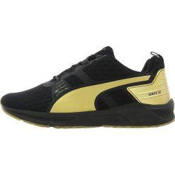 Buty sportowe damskie: Puma Buty damskie Ignite XT v2 Gold czarno-złote r. 37 (188987 02)