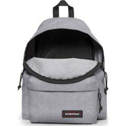 Plecaki męskie: Eastpak PADDED PAK'R/CORE COLORS Plecak sunday grey