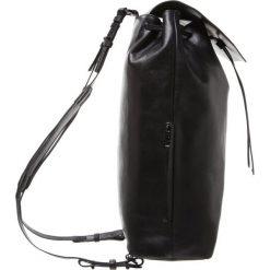 Plecaki damskie: Royal RepubliQ Plecak black