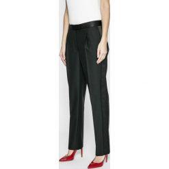 Rurki damskie: Tommy Hilfiger – Spodnie
