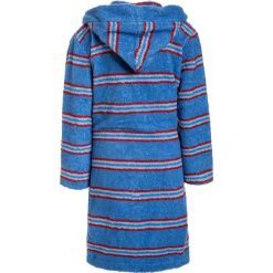 Friboo Szlafrok blue. Czerwone bielizna chłopięca marki Friboo, z materiału. Za 129,00 zł.
