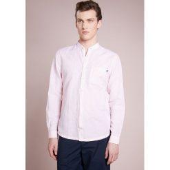 Koszule męskie jeansowe: JOOP! Jeans HABAKUK Koszula rosa