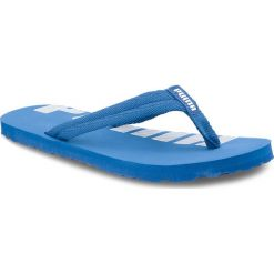 Classic, Sneakers Basses Homme, Blau (Olympian Blue-White 64), 45Puma