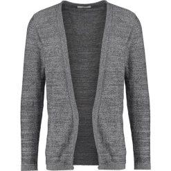 Swetry męskie: Jack & Jones JPRFRANCIS Kardigan jet stream