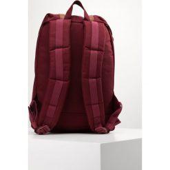Herschel RETREAT  Plecak bordeaux/marron. Czerwone plecaki męskie Herschel. Za 399,00 zł.