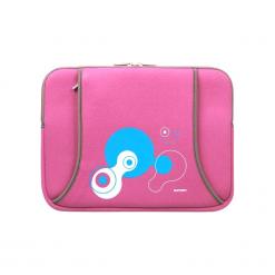 "Torby na laptopa: Sumdex Neo Art NUN-825MH 15"" - 16"" różowe"