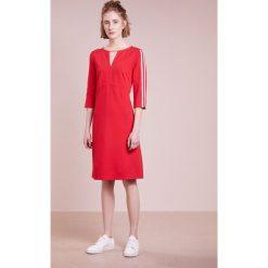 Sukienki hiszpanki: Bogner KAJA Sukienka letnia coral