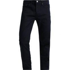 Burton Menswear London Jeans Skinny Fit indigo. Niebieskie rurki męskie Burton Menswear London. Za 149,00 zł.