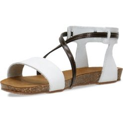 Sandały ZIRA - 2