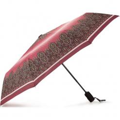 Parasol PA-7-164-X1. Czerwone parasole Wittchen. Za 79,00 zł.