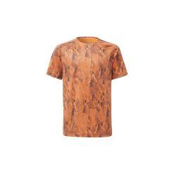 T-shirty z krótkim rękawem Dziecko  adidas  Koszulka treningowa Cool. Czarne bluzki dziewczęce z krótkim rękawem marki Nike. Za 99,95 zł.
