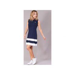 Sukienki hiszpanki: Sukienki krótkie U.S Polo Assn.  AUDREY