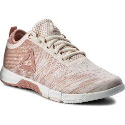 Buty Reebok - Speed Her Tr CN0993  Pink/White/Silver. Czerwone buty do fitnessu damskie marki KALENJI, z gumy. W wyprzedaży za 269,00 zł.