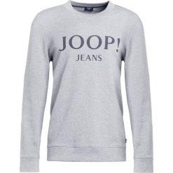 JOOP! Jeans ALFRED Bluza grey. Szare bejsbolówki męskie JOOP! Jeans, m, z bawełny. Za 399,00 zł.