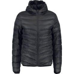 Burton Menswear London HIIT BUBBLE HOODY Kurtka zimowa black. Czarne kurtki sportowe męskie Burton Menswear London, na zimę, m, z materiału. Za 319,00 zł.